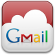 Gmail-cloud
